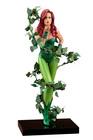 "DC Comics - Poison Ivy ""Mad Lovers"" ARTFX+"