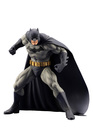 "DC Comics - Batman ""Hush"" ARTFX+"
