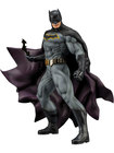 "DC Comics - Batman ""Rebirth"" ARTFX+"