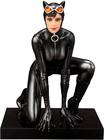 DC Comics - Catwoman ARTFX+