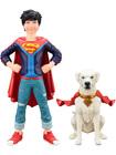 "DC Comics ""Super Sons"" - Jonathan Kent & Krypto"