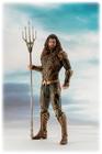 Justice League Movie - Aquaman ARTFX+