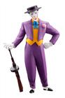 "DC Comics - The Joker ""Batman : La Série Animée"" ARTFX+"