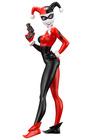 "DC Comics - Harley Quinn ""Batman : La Série Animée"" ARTFX+"