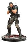 Resident Evil: Vendetta - Chris Redfield ARTFX