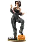 """Halloween - Michael Myers """"Bishoujo"""""""
