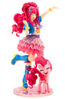 "My Little Pony - Pinkie Pie ""Bishoujo"""