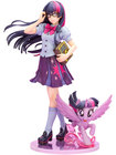 "My Little Pony - Twilight Sparkle ""Bishoujo"""