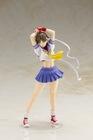 """Street Fighter - Sakura """"Round 2"""" Bishoujo"""