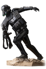 Star Wars - Death Trooper ARTFX