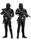 Rogue One: A Star Wars Story - Death Trooper 2 Pack