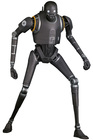 Rogue One: A Star Wars Story - K-2SO