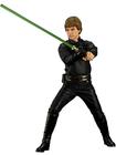 "Star Wars - Luke Skywalker Ver. ""Le Retour du Jedi"""