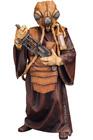 Star Wars - Bounty Hunter Zuckuss