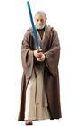 Star Wars: A New Hope - Obiwan Kenobi