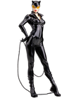 DC Comics Catwoman New 52