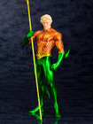 DC Comics - Aquaman NEW 52