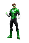 DC Comics -  Green Lantern NEW 52