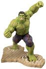 Avengers : L'Ère d'Ultron - Hulk