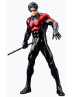 DC Comics - Nightwing New 52
