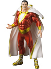 DC Comics - Shazam New 52