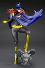 """DC Comics - Batgirl """"Bishoujo"""""""