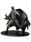DC Comics - Batman Black Costume Ver.