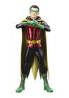 DC Comics - Robin (Damian Wayne) New 52