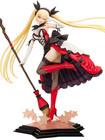 Shining Blade  Misty (Mistral Nereis)