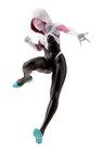 """Marvel - Spider-Gwen """"Bishoujo"""""""