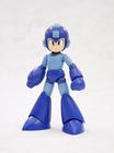 Capcom - Megaman (Plastic Model Kit)