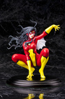 "Marvel - Spider-Woman ""Bishoujo"""