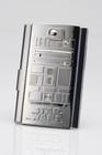 Porte-cartes de visite Star Wars - R2-D2