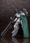 Frame Arms - Type32 Model 5C Zen-Rai