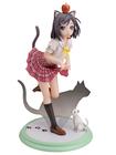 The Hentai Prince and the Stony Cat - Tsutsukakushi Tsukiko