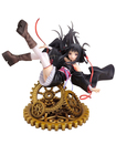 Unbreakable Machine-Doll - Yaya