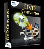 DVD Converter 3
