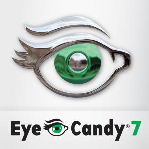 Eye Candy 7