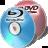 HD DVD および Blu-ray