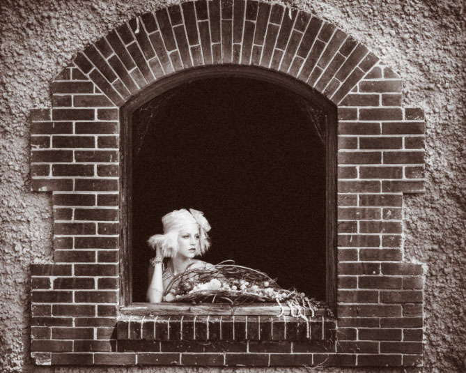 exposure-6-examples-Vintage-Daguerrotype-Sepia-669x535.jpg