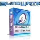 BlindWrite 6 (ダウンロード版)