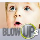 Blow Up 3 日本語版【5ユーザー】ダウンロード版