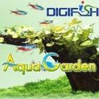 Aqua Garden <アクアガーデン> (ダウンロード版)