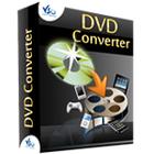 DVD Converter 3 (ダウンロード版)