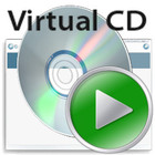 Virtual CD 10 (ダウンロード版)