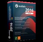 Tunebite 2016 Premium (ダウンロード版)