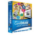 CorelDRAW Essentials X6