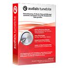 Tunebite 11 Platinum (ダウンロード版)