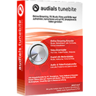Tunebite 11 Premium (ダウンロード版)
