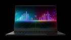 RAZER BLADE 15 - FHD 120HZ | 第10世代 I7 | GTX 1660 TI | 16GB RAM | 256GB SSD [日本語配列]